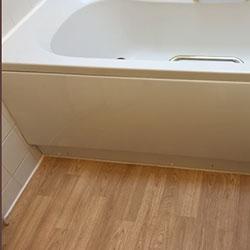 Whitechappell Property Maintenance Bathroom renovation
