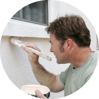 Whitechappell Property Maintenance Decorating
