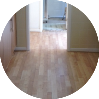 Whitechappell Property Maintenance Flooring