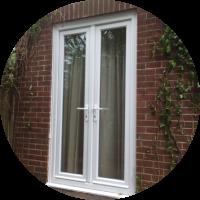 Whitechappell Property Maintenance glazing