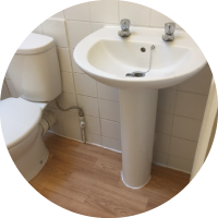 Whitechappell Property Maintenance plumbing