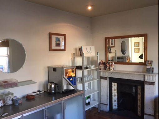 Whitechappell Property Maintenance Business Refurbishment