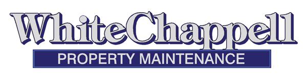Whitechappell Property Maintenance
