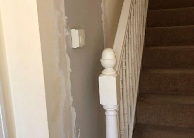 General household repairs by Whitechappell Property Maintenance